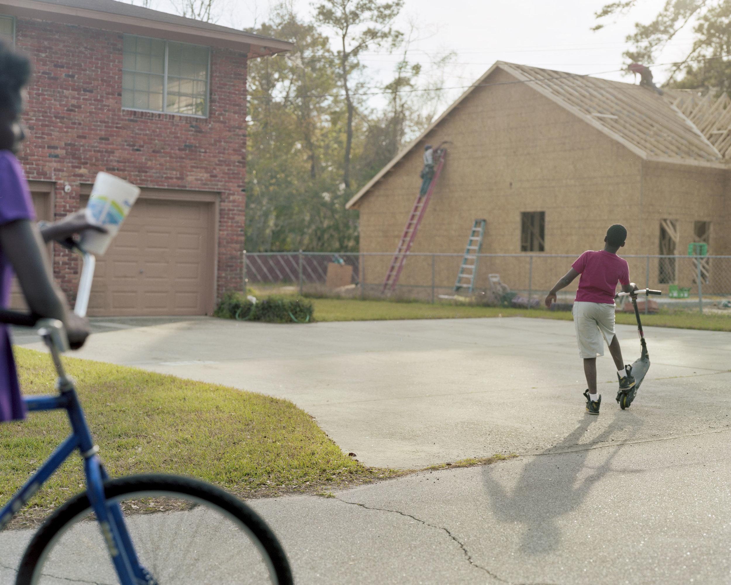 Kids_bike001.jpg