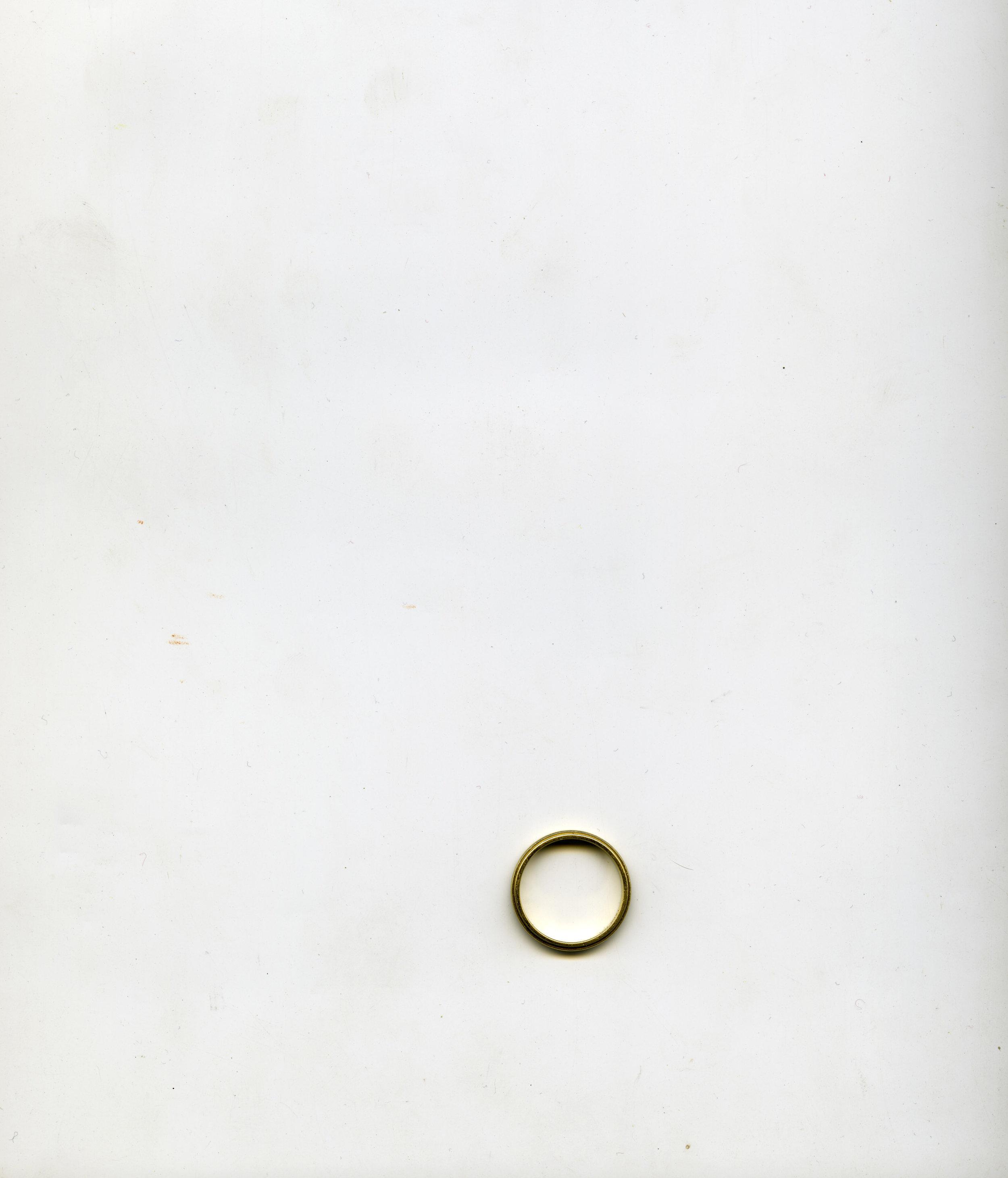 Ring010.jpg