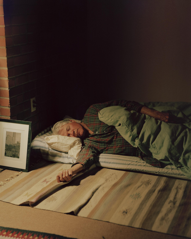 Charles_Sleeping_01_copy.jpg