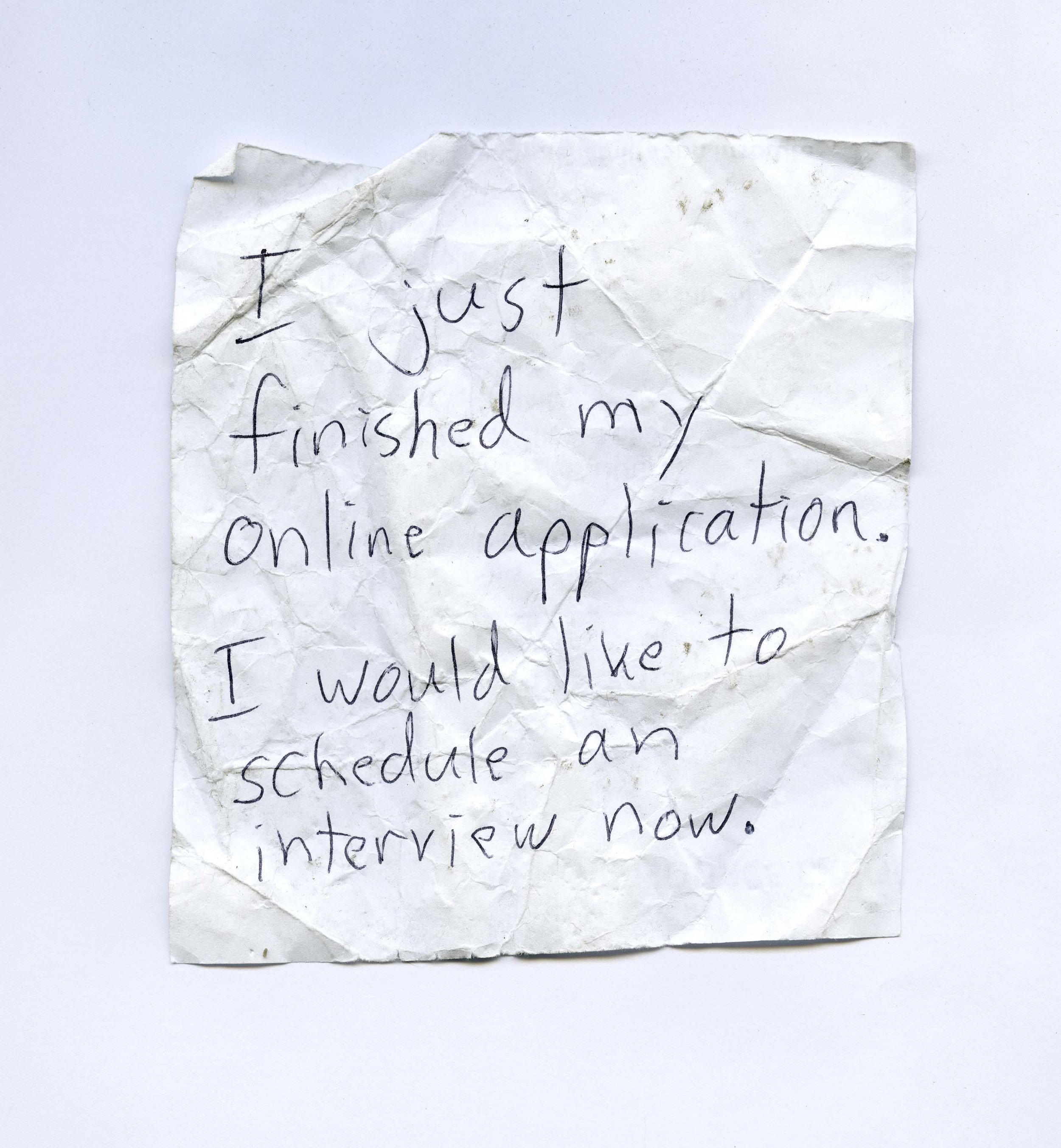 Note_Interview001.jpg