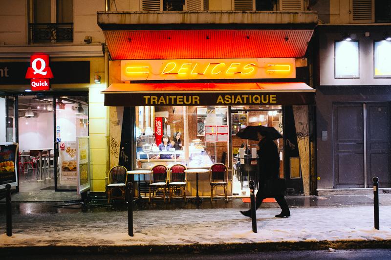 Paris2013-0403_Delices_800px