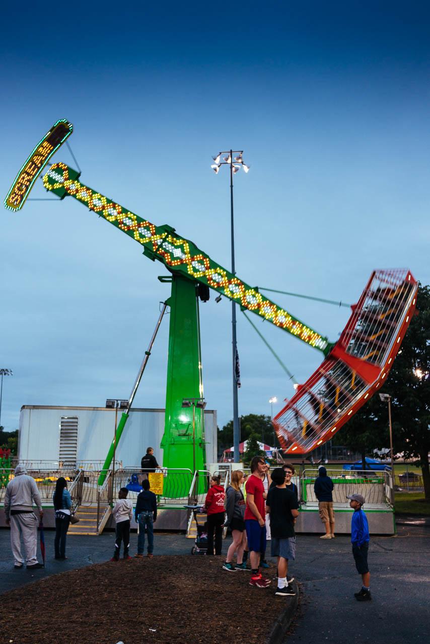 Carnival-00215.jpg