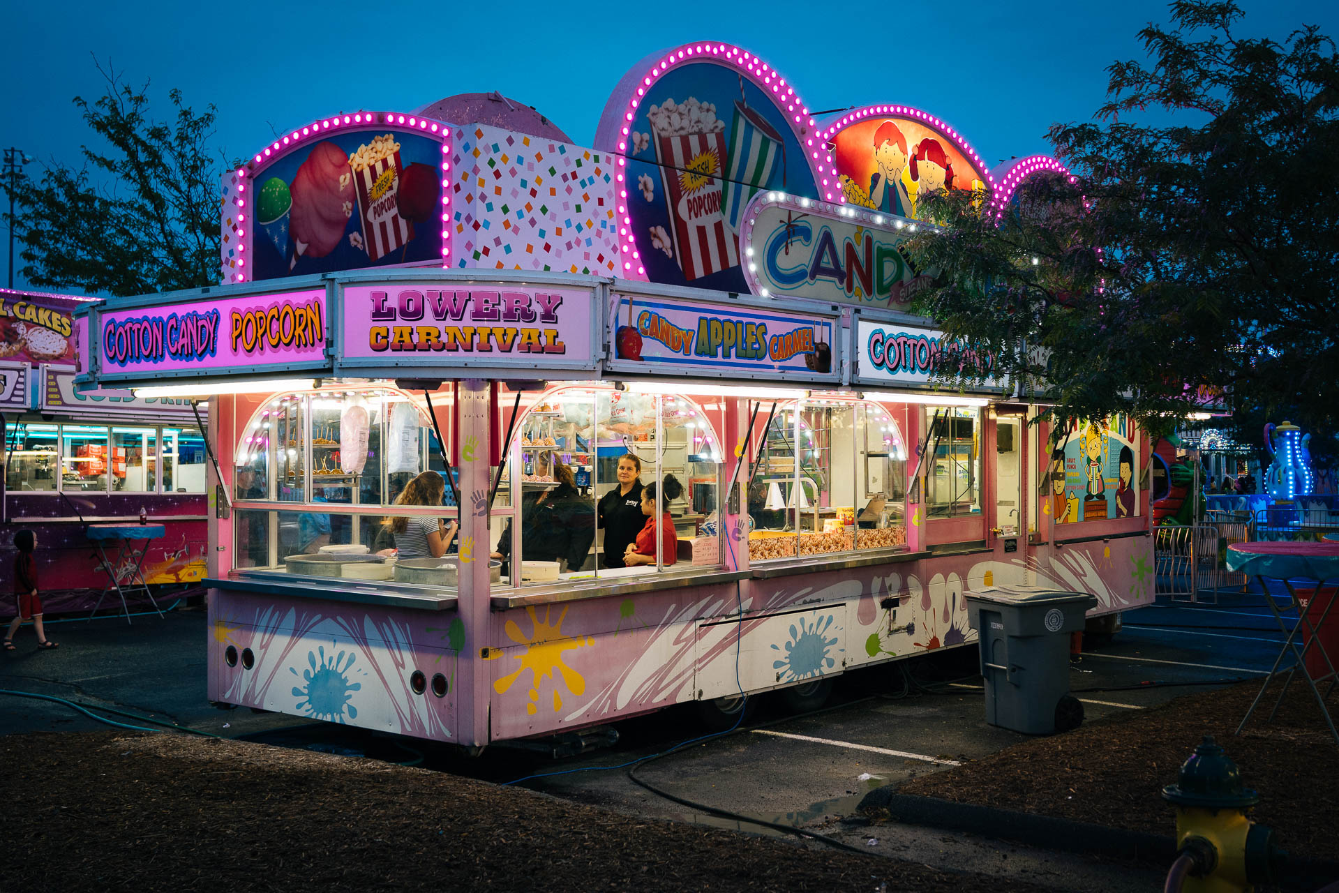 Carnival-00223.jpg