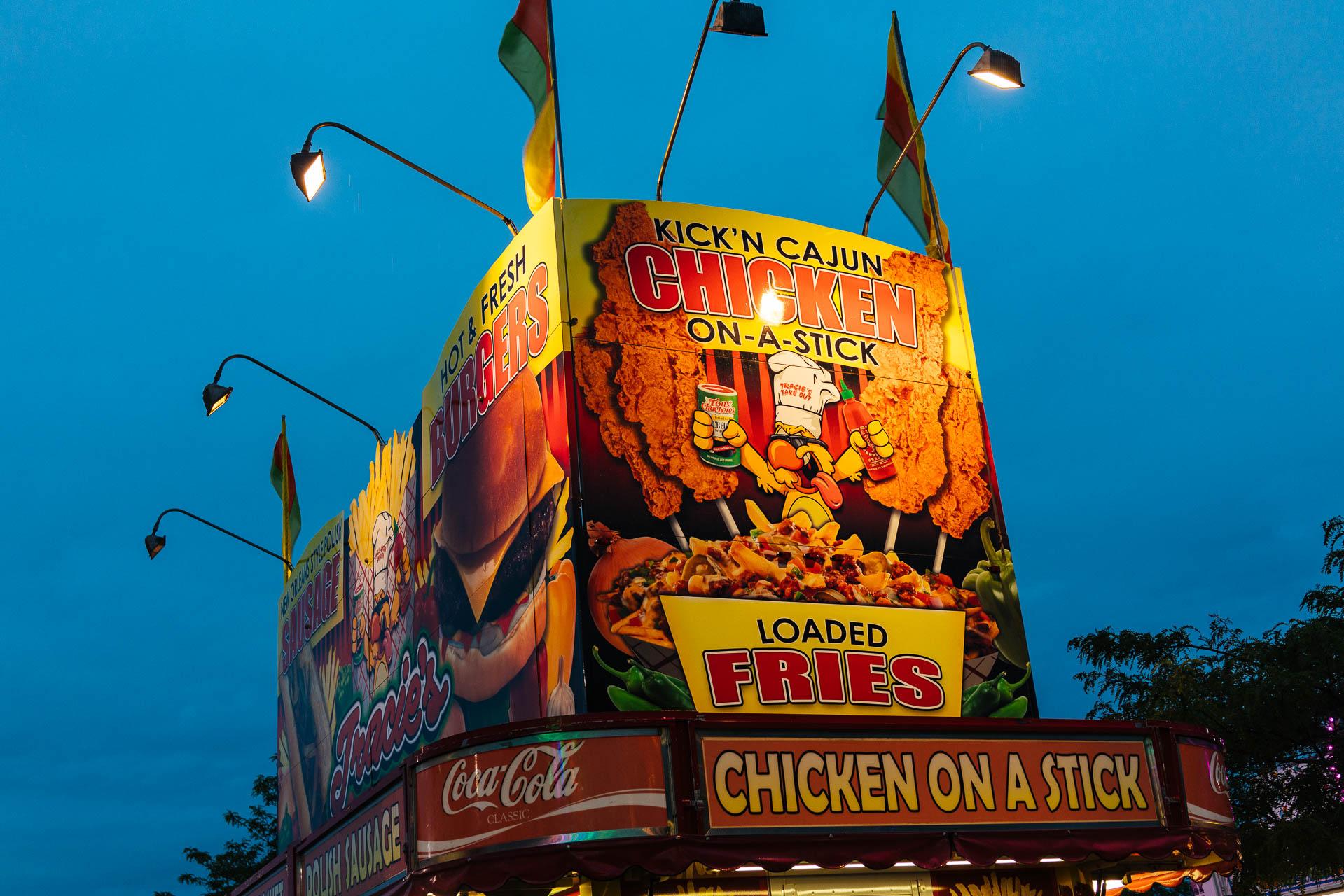 Carnival-00221.jpg