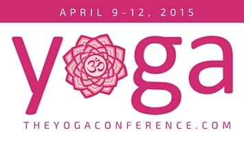 The Yoga and Conference Show.jpg