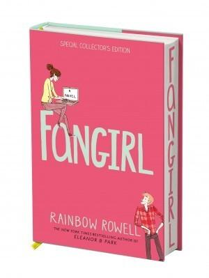 fangirl.jpg