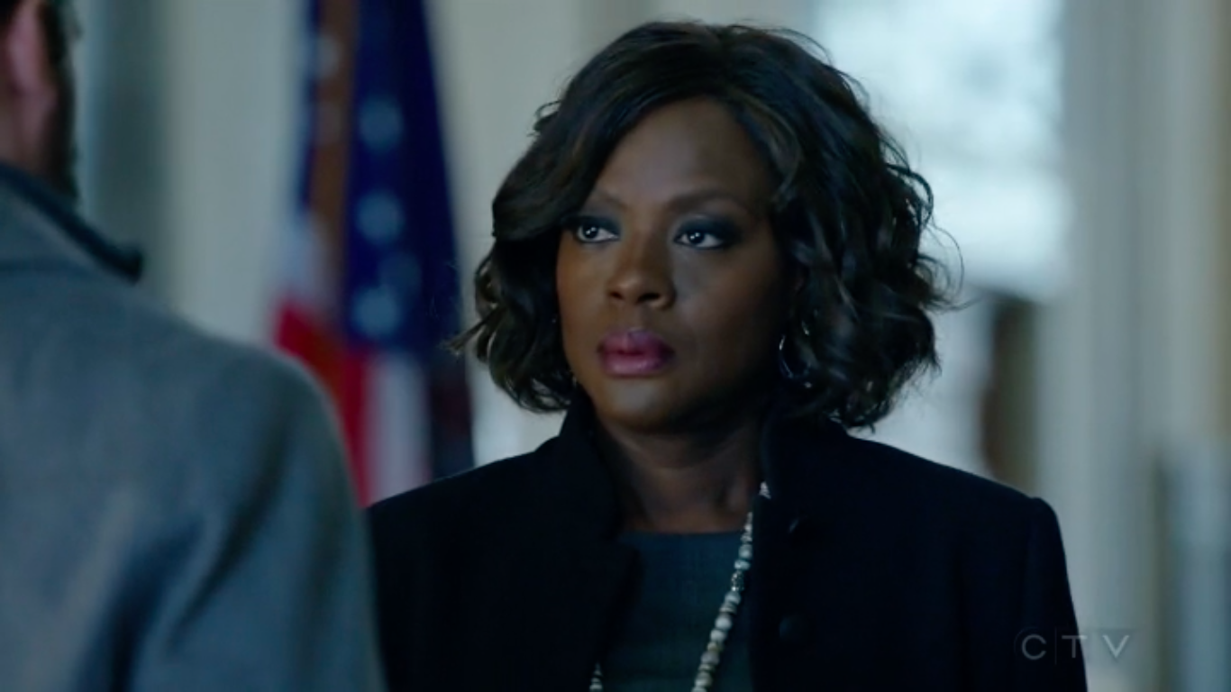 annalise.png