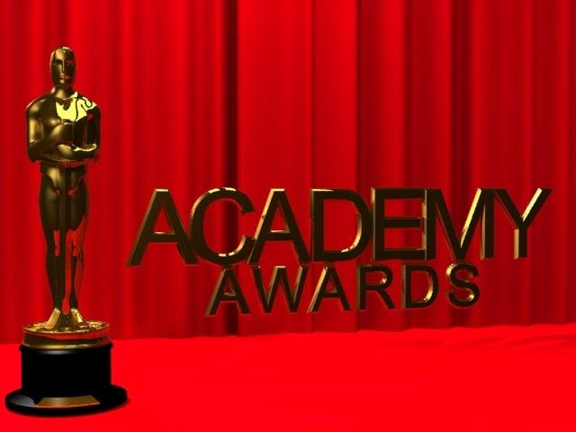 oscar_academy_awards.jpg