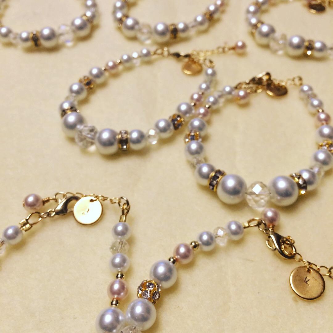Custom_Bridesmaids_Bracelets.JPG