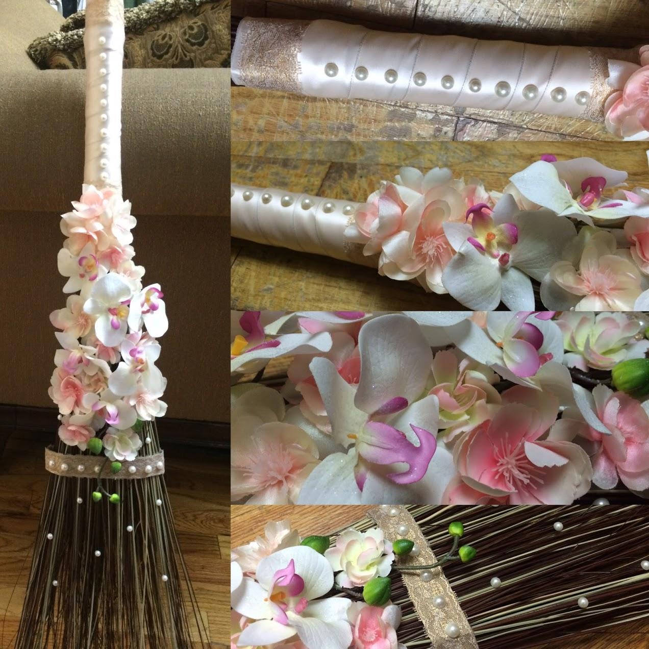 Custom_Wedding_Broom.JPG
