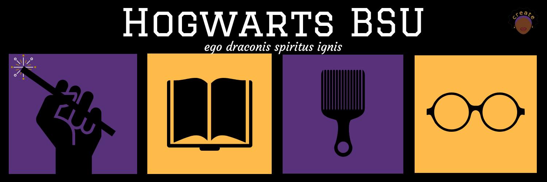 Hogwarts BSU Header.png