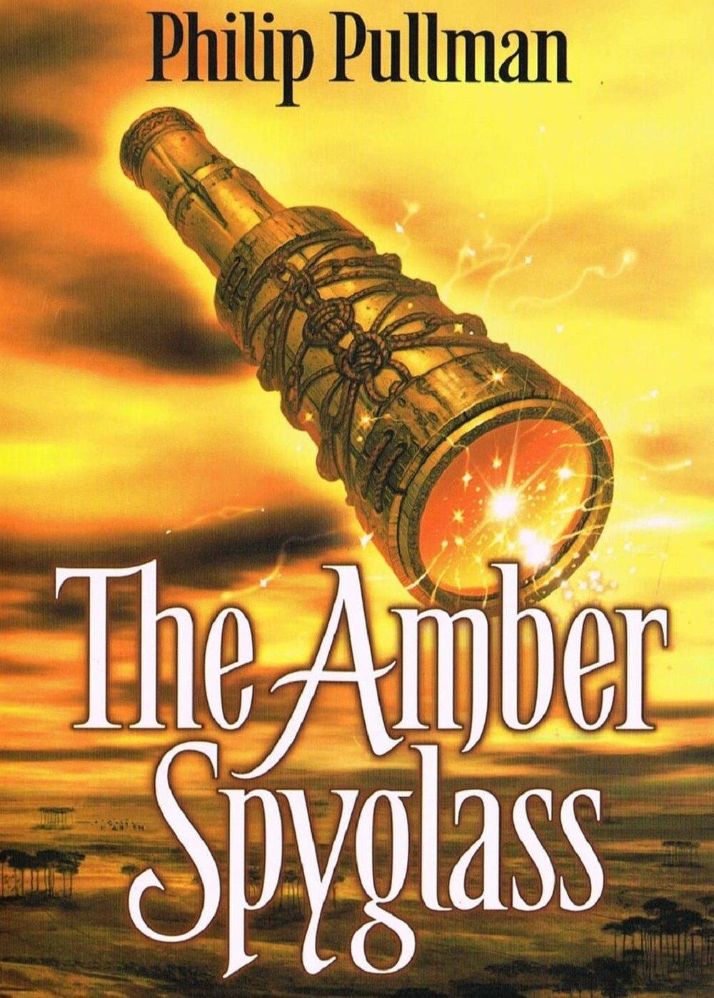 The-Amber-Spyglass-Audiobook-Free-Download.jpg