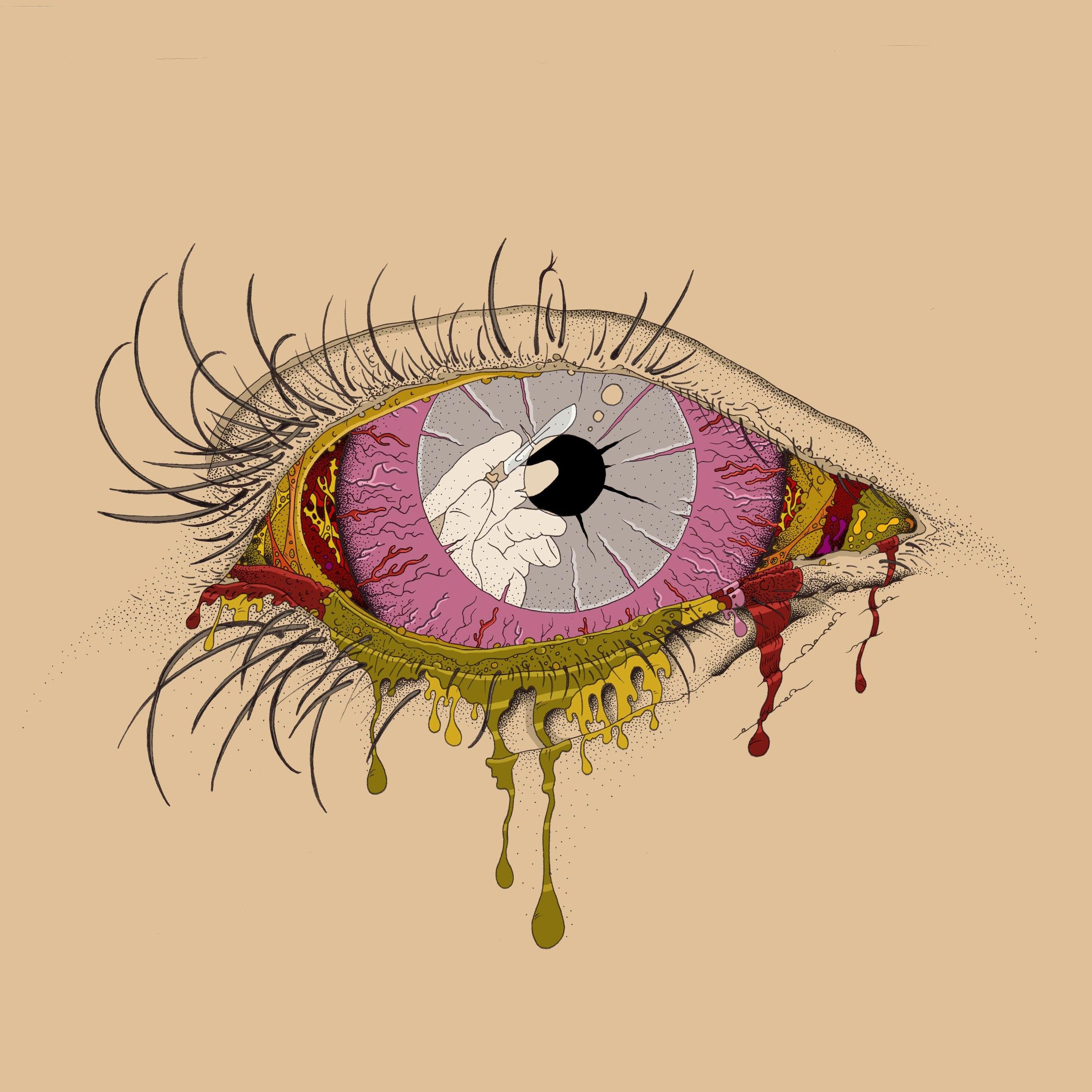 sight_of_the_surgeon.jpg