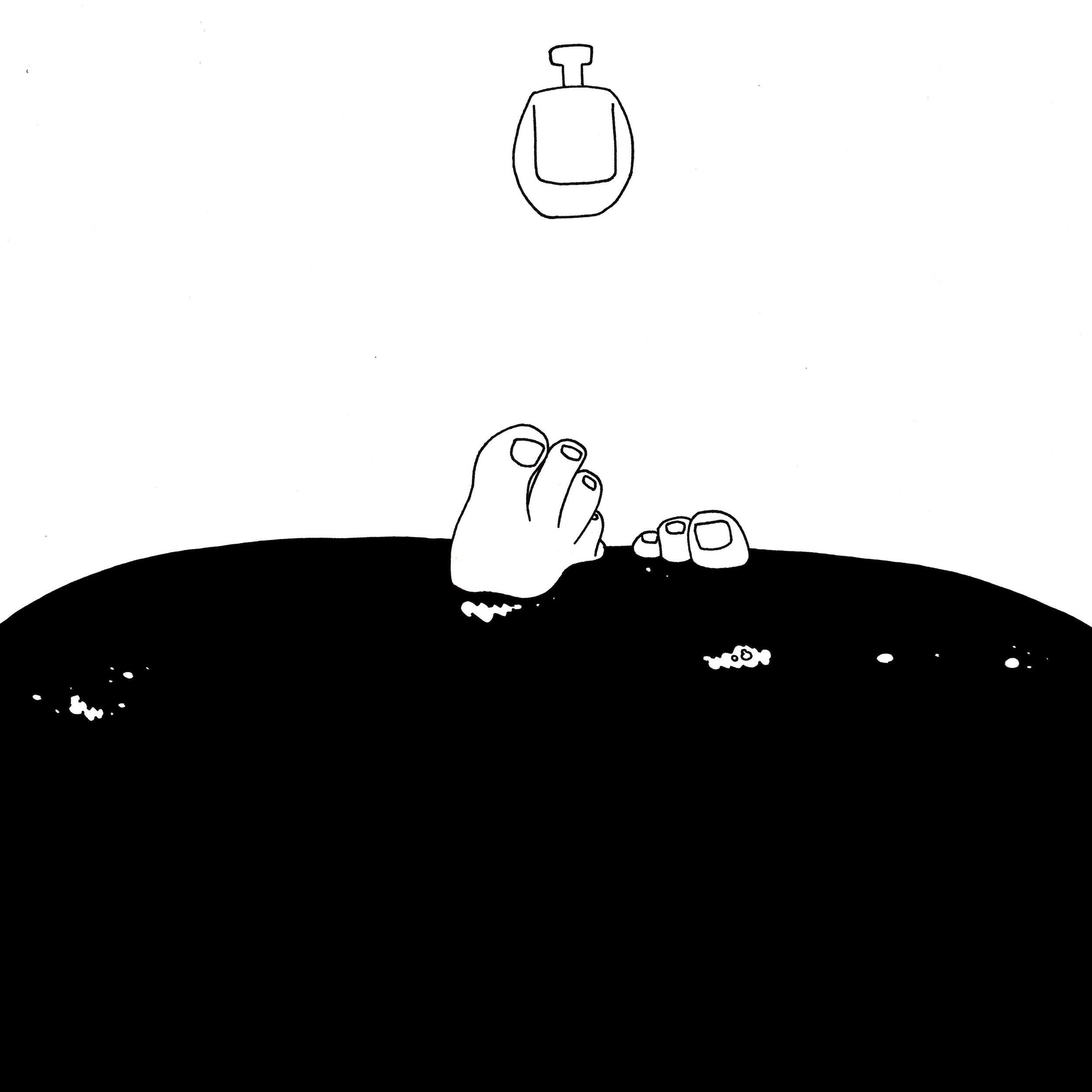bathtub_01.jpg