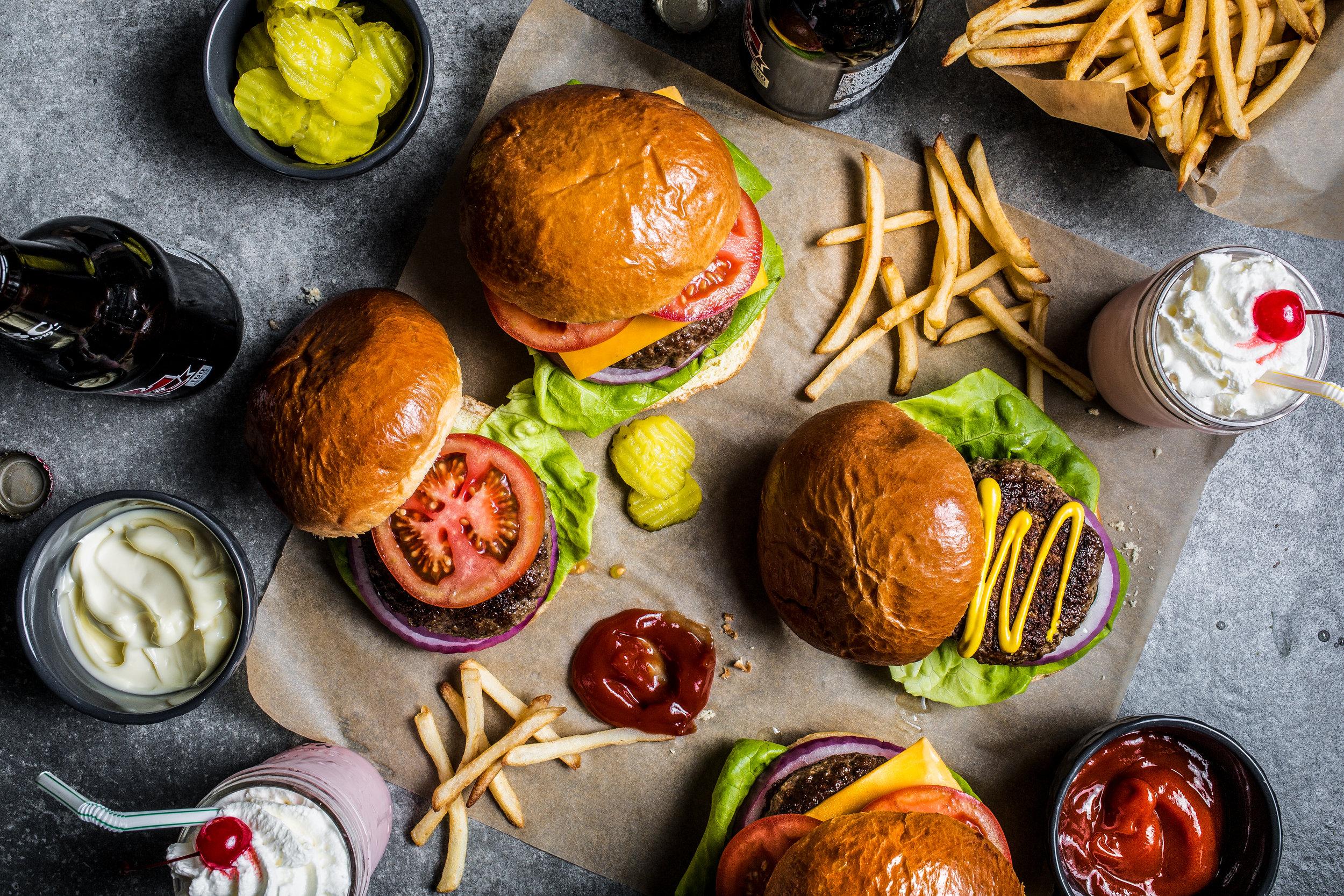 June_Burgers.jpg