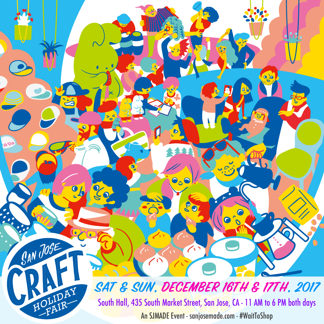 san-jose-craft-holiday-fair-2017_IG-square.jpg