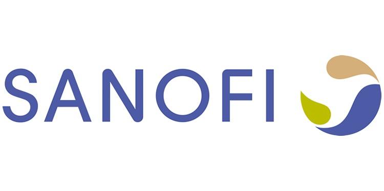 logo_sanofis_1-750x374.jpg