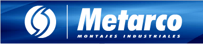 metarco.png
