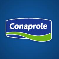 logoConaprole_200x200.png