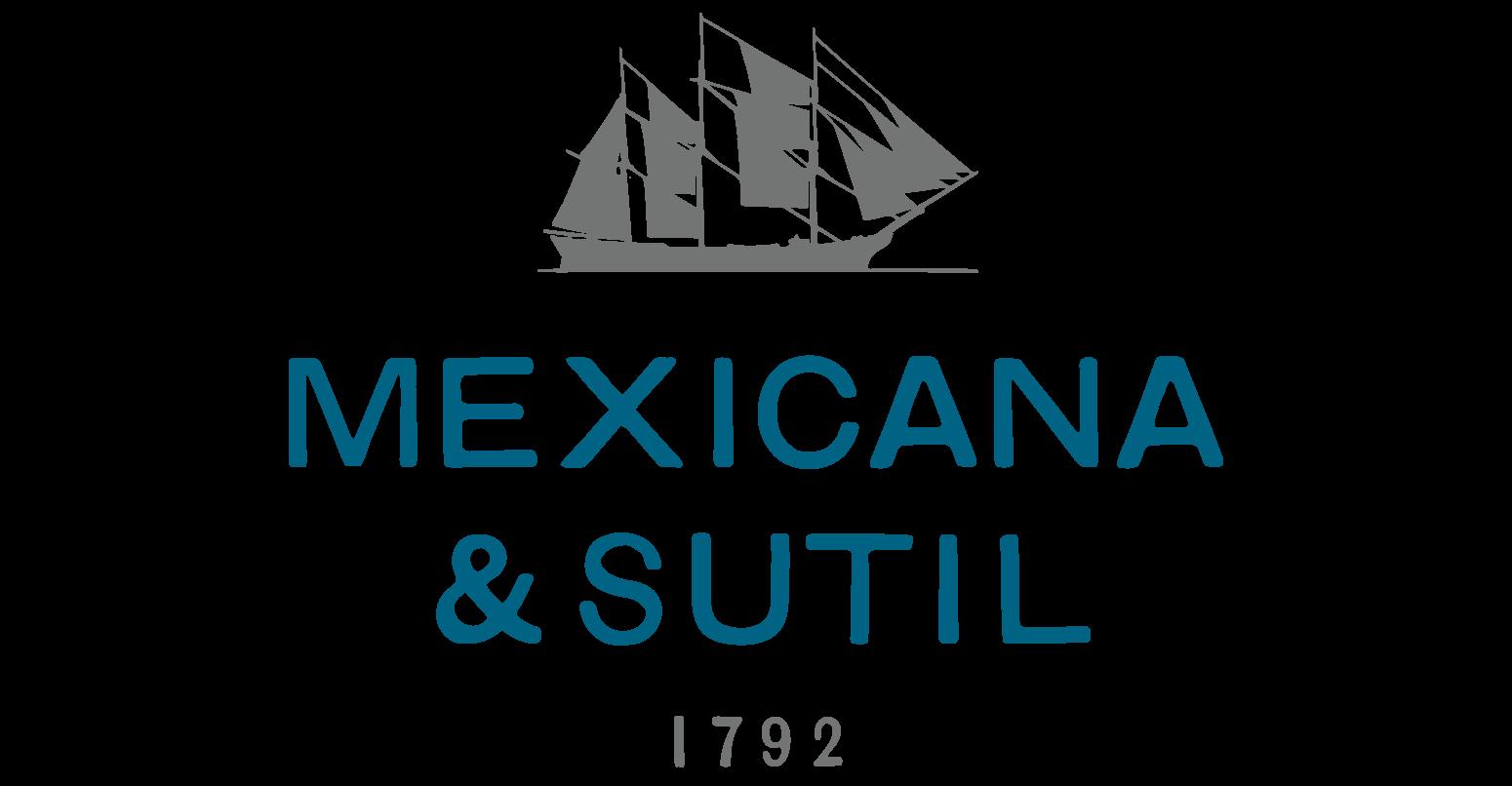 mexicana-09-09.png