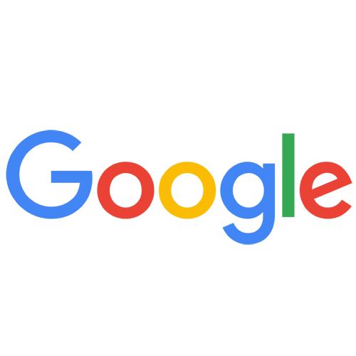 Google-Logo-2015.png