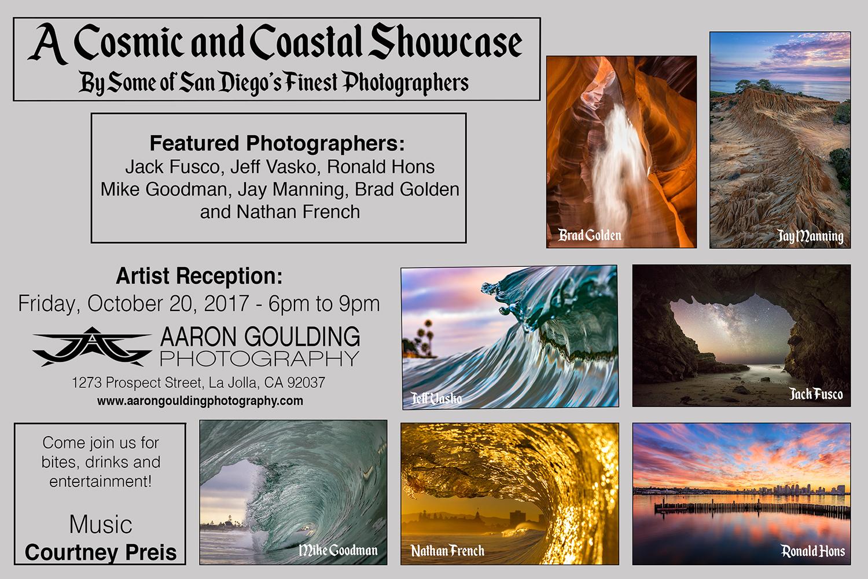 Web_Cosmic_and_Coastal_Ad.jpg