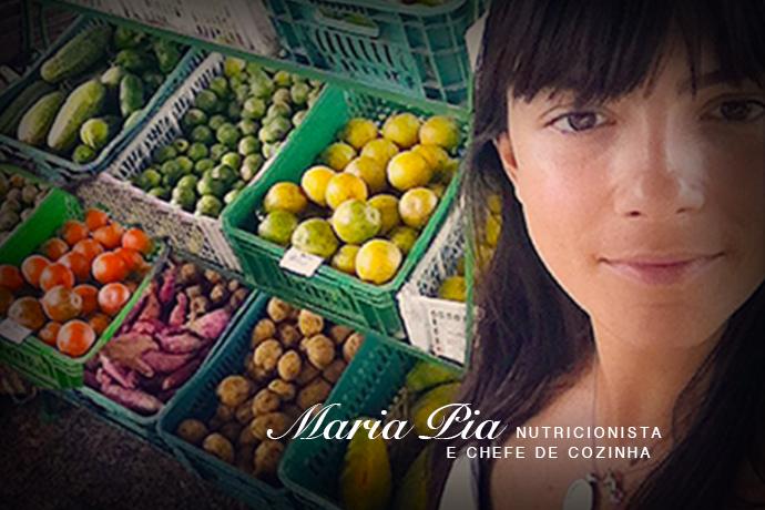 maria-pia-nutricionista-e-chefe-de-cozinha.jpg