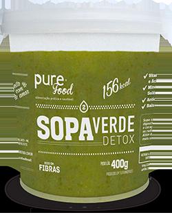 purefood-brasil-sopa-2-verde-detox-400g.png