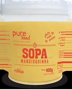 purefood-brasil-sopas-3-mandioquinha-400g.png