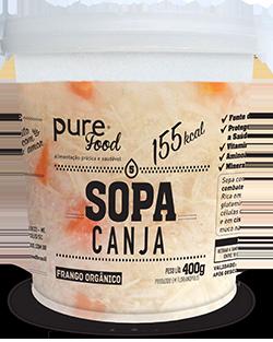 purefood-brasil-sopa-5-canja-com-frango-organico-400g.png