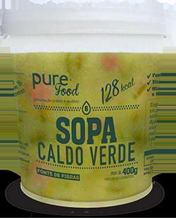 purefood-brasil-sopa-6-caldo-verde-400g.png