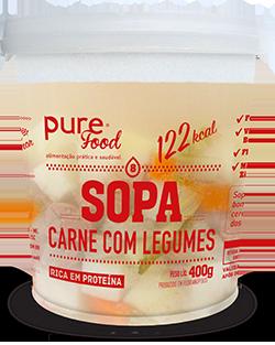 purefood-brasil-sopa-8-carne-com-legumes-400g.png