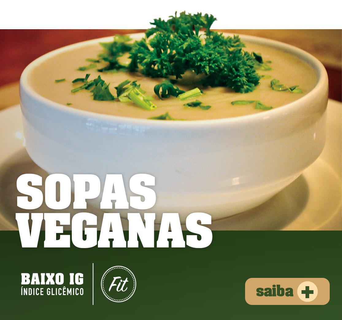 sopas-veganas-purefood-2.jpg