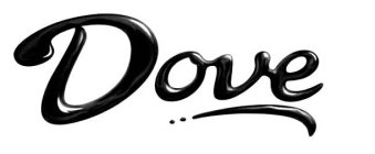 dove-chocolate-trademark-logo.jpg