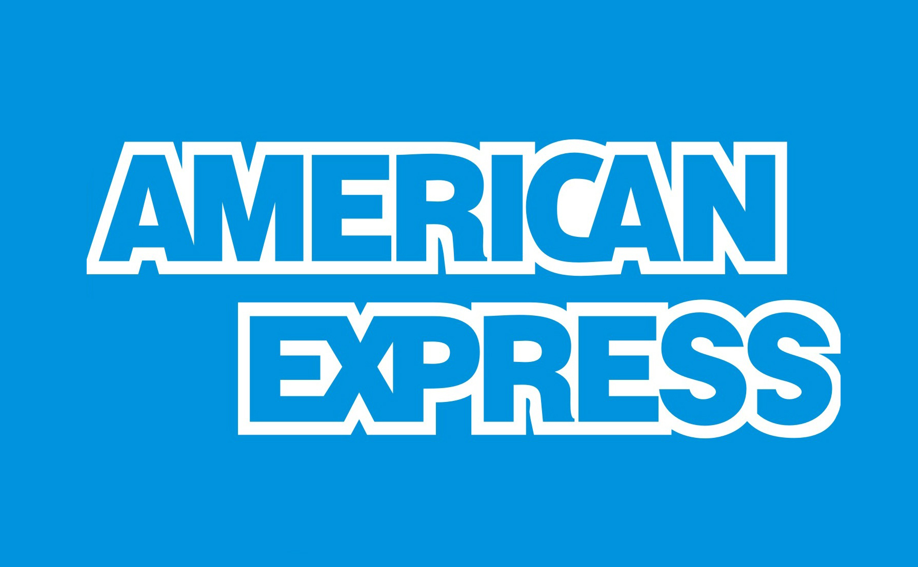 American-Express-Logo-Vector-Free-Download.jpg