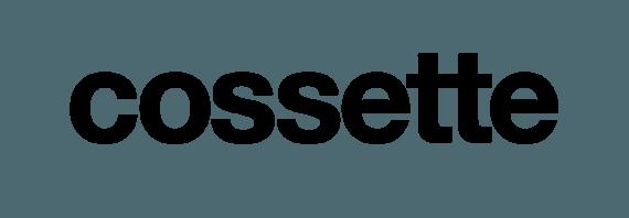 resized_L_Cossette_K_RGB__1_.png