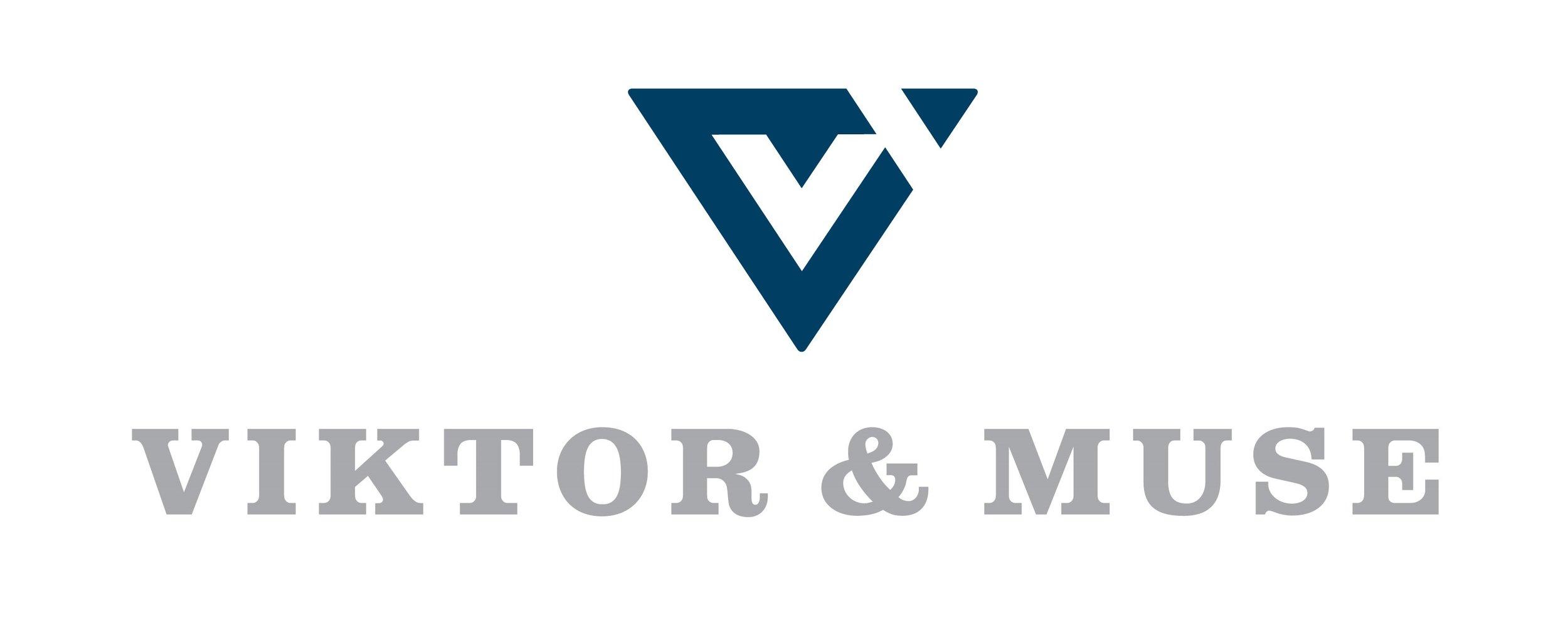 V&M-colour (2).jpg