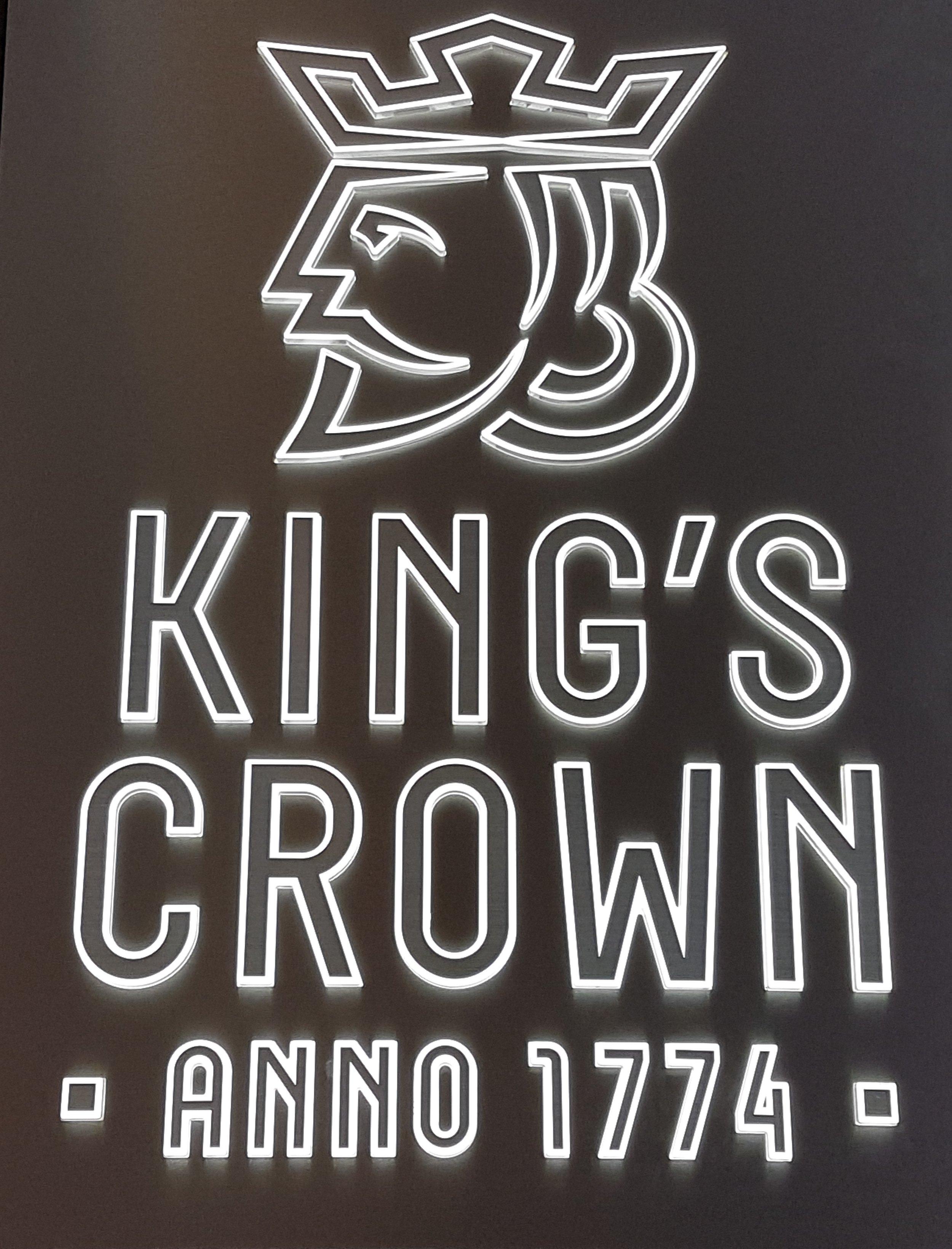 KC Logo4.jpg