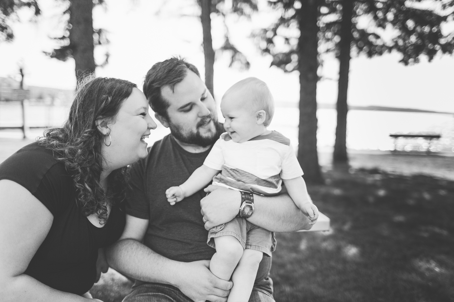 Jillian VanZytveld Photography Northern Michigan Lifestyle Family Portrait 068.jpg