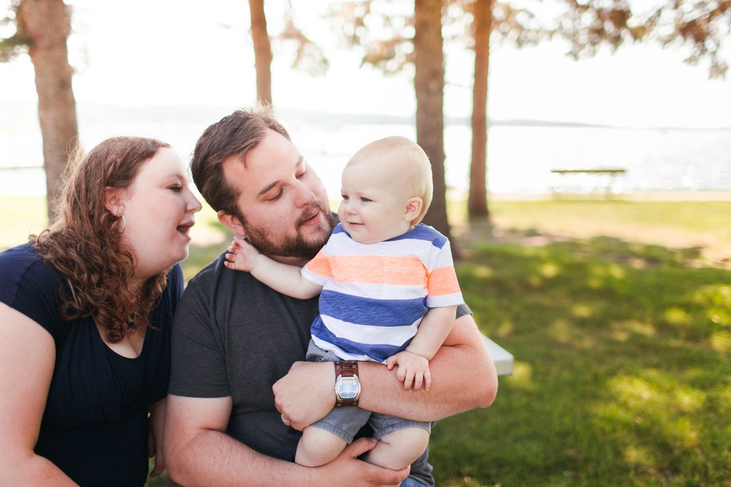 Jillian VanZytveld Photography Northern Michigan Lifestyle Family Portrait 082.jpg