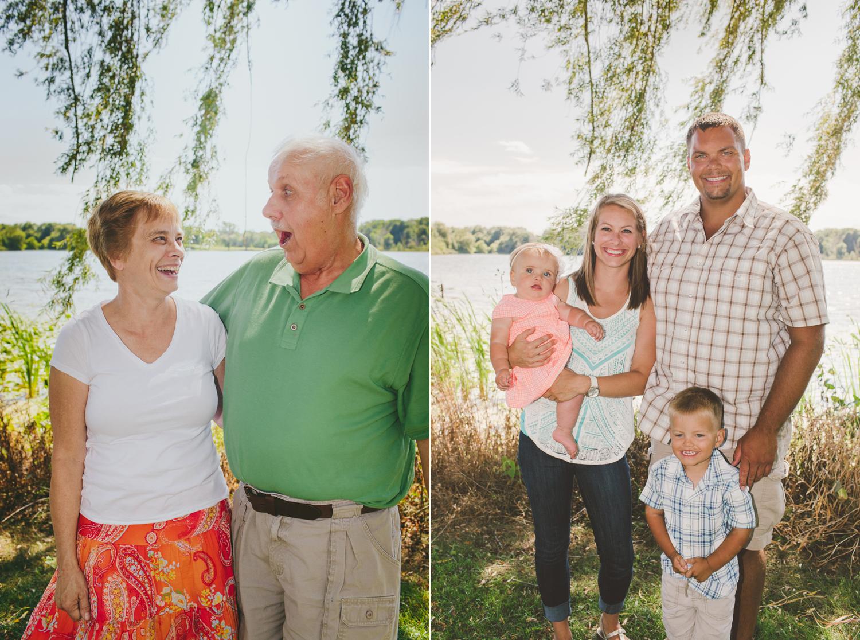 Jillian VanZytveld Photography - West Michigan Lifestyle Portraits - 05.jpg