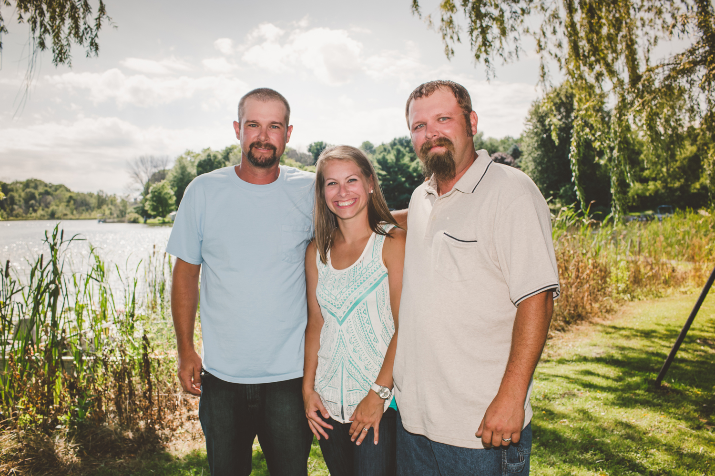 Jillian VanZytveld Photography - West Michigan Lifestyle Portraits - 17.jpg