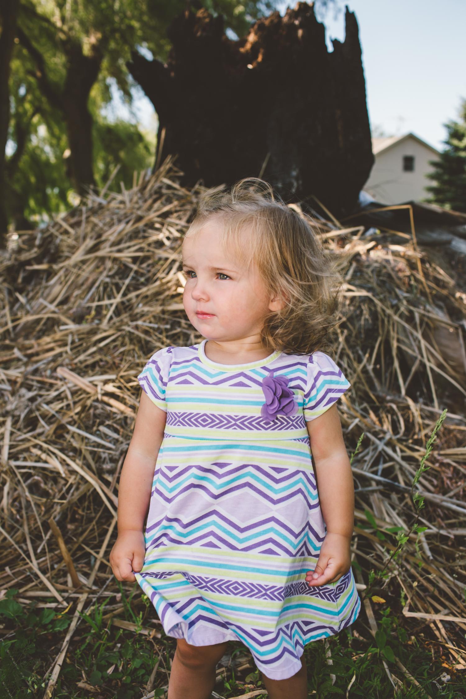 Jillian VanZytveld Photography - West Michigan Lifestyle Portraits - 23.jpg