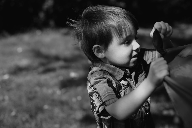 Jillian VanZytveld Photography - West Michigan Lifestyle Portraits - 27.jpg