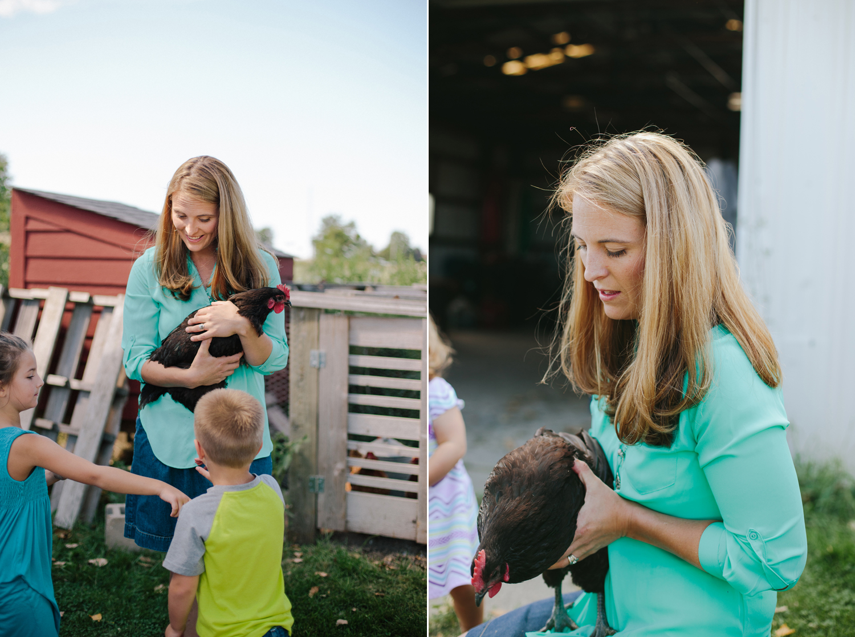 Jillian VanZytveld Photography - West Michigan Lifestyle Portraits - 32.jpg