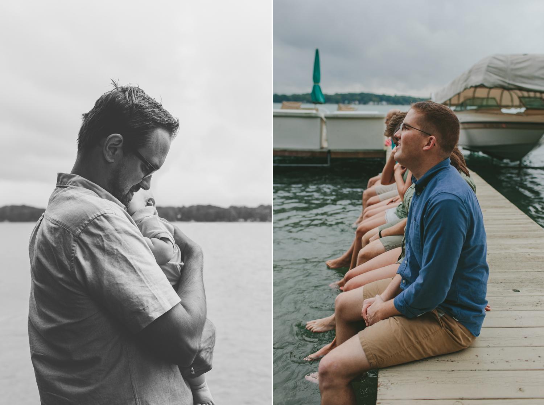 Jillian VanZytveld Photography - West Michigan Lifestyle Portraits - 31.jpg