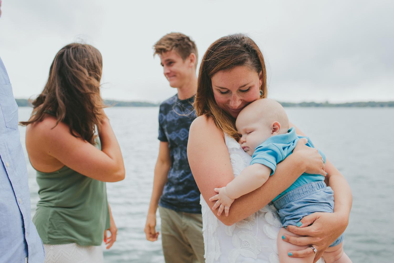 Jillian VanZytveld Photography - West Michigan Lifestyle Portraits - 38.jpg