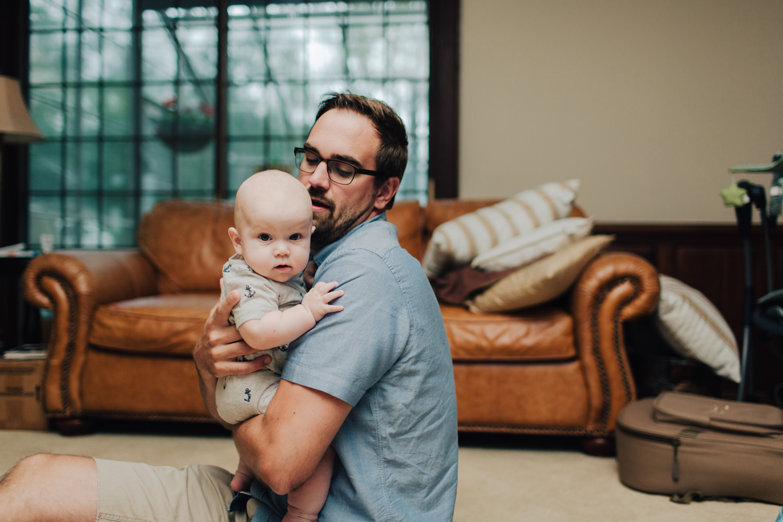 Jillian VanZytveld Photography - West Michigan Lifestyle Portraits - 53.jpg