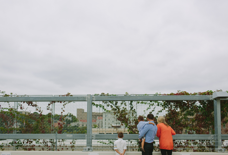 Jillian VanZytveld Photography - Grand Rapids Lifestyle Portraits - 01.jpg