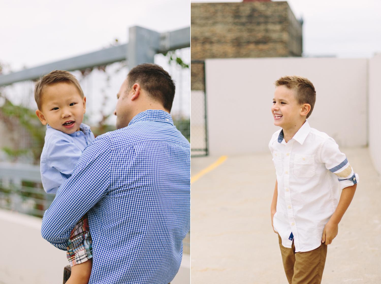 Jillian VanZytveld Photography - Grand Rapids Lifestyle Portraits - 04.jpg